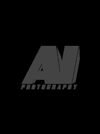 logo-photo2