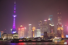 China (37 sur 37)