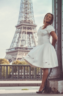 EGERIE_DOVE_AFRIQUE_SHOOTING_PARIS-12