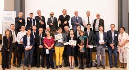 Ingénieurs2000_PRIX-DU-JURY-2017-2